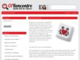 01rencontre, Annuaire web gratuit
