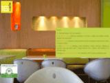16 Café restaurant patissier à Marrakech