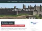 Agence de communication Carcassonne