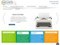 360 Webmarketing: Agence Web à Paris