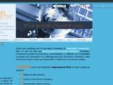 Secrétariat à domicile et création site web