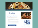 adelie bridge club