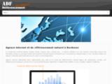 Agence internet Bordeaux