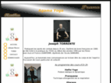 Association Agama Yoga - Cours de Yoga