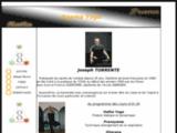 Association Agama Yoga - Cours de Yoga