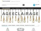 ageeclairage.com