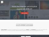 Agence web à Rouen