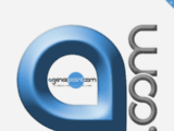 Agence Point Com, agence communication Perpignan