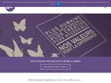Agiteo Agence de communication Toulouse