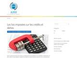 AIMH, votre agence partenaire de vos projets