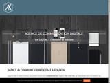 Agence digitale et web à Avignon