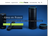 Alexa France