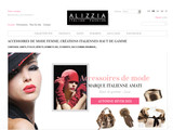 alizzia.com