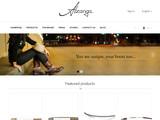 alzanga.com