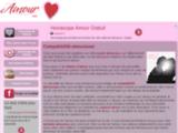 Calculette amour