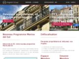 Angelys Group, société de promotion immobilière
