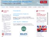 Centre d'Examens de Langues de Montpellier