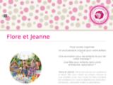 Anniversaire enfant Bordeaux