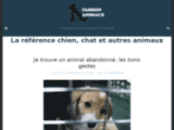 Animaux-passion.fr
