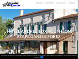 Annuaire commerces français