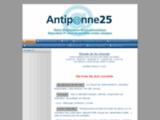 antipanne25