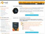 Avast en France: Antivirus pour postes et serveurs