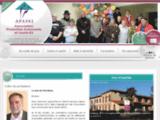 APAS 82: Association d'aide aux personnes âgées 82