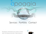 Apoggia Web Design