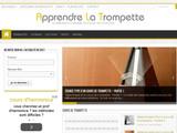 apprendre-la-trompette.fr