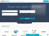 appvizer.fr