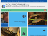 Association Aquariophilie