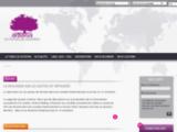 Arborus : Egalité hommes femmes