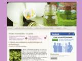 Se soigner et aller mieux avec l'Aromathérapie