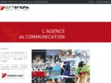 Artgrafik - Agence en Charente-Maritime