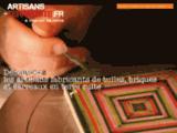 FFBT –  la tuile en terre cuite