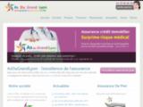 As Du Grand Lyon : expert en assurance emprunteur