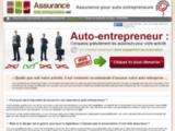 Assurance rc pro pour auto-entrepreneur