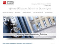 Assurance-vie luxembourgeoise