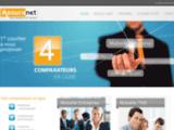 Mutuelle Entreprise et TNS