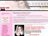 Astro Love : Astrologie - Couple - Rencontres