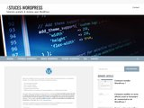 Astuces WordPress