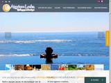 Sri Lanka votre créateur de voyages
