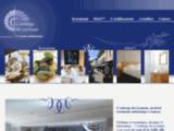 Hôtel restaurant à Annecy