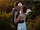 Au Bonheur Photo - Photographe de mariage - Rennes - Bretagne