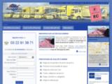 Auto-école Amiens – Euroformation