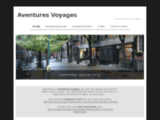 Notre blog de voyage