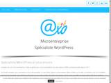 AXOWEB - webmaster Aisne