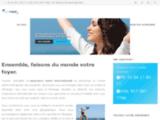 AzurExpat - Assurances santé expatriés et voyage