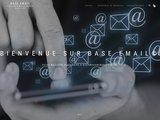 base email france
