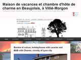 baviereetvolcan.fr